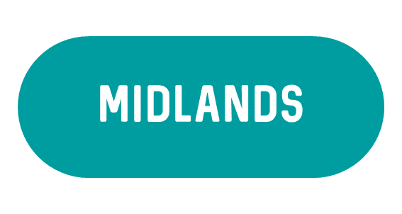 Midlands button