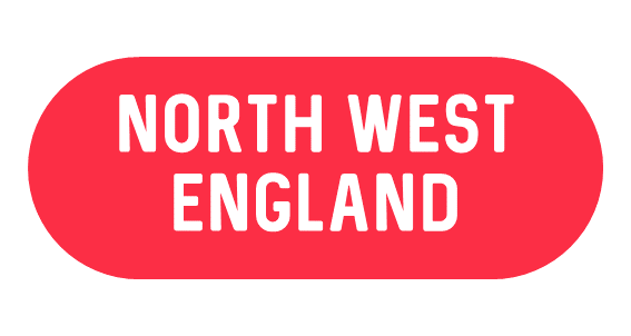 Find out more about North West England