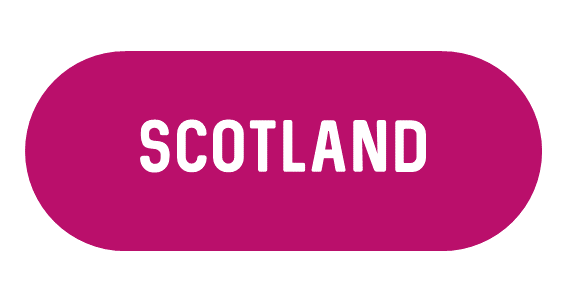 Click to find out more about Scotland