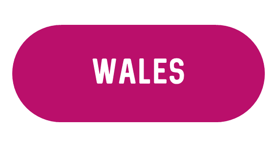 Find out more about Wales