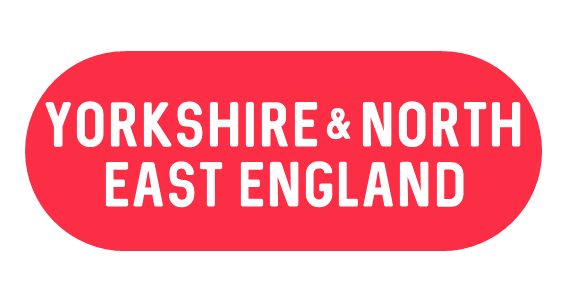 Find out more about North East England