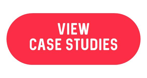 View case studies